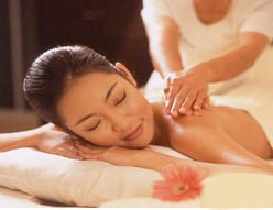 pp thai massage sex nordjylland